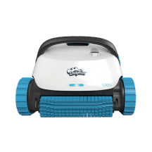 Dolphin Poolstyle Advanced Cleaner Robotic Pool Cleaner